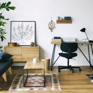 無印良品の家具レンタルの口コミ評判【インテリアアドバイザーが徹底調査】