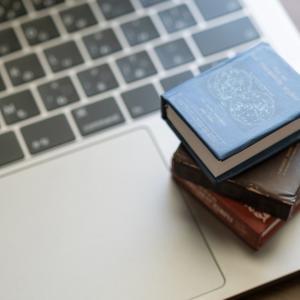 単語登録できない!壊れたIME辞書ツールを修復して元に戻す方法