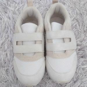 楽天購入品〜子どもの靴。