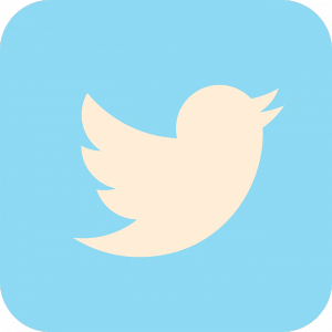 150以上「いいね」をいただいたツイートまとめ(2020年7月~12月)