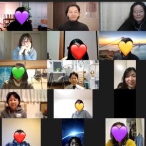 祝!一周年記念♡サプライズをメンバーからヒロさんへ ~佐竹美和さんのあたたかい想い~