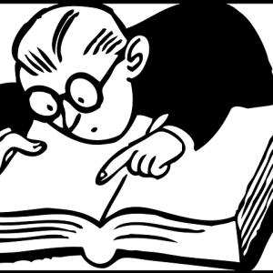 【マンガ書評】人生を変えたければ、まずは「己を知る事」から。「9つの性格」とエア二グラムのススメ!