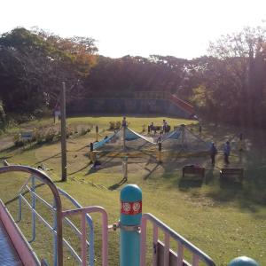 【さんぽ三昧】神奈川県立 観音崎公園に行ってきた。【三浦半島】