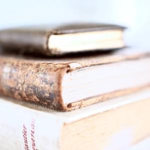 【書評】作:斎藤隆介、画:滝平二郎の絵本「三コ」を、もっと広く多くの人に知って欲しいという話。