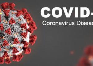 (番外)新型コロナウイルスのワクチンを接種してきました