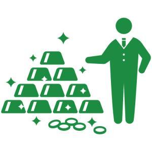【銘柄紹介】2020年度版 8591 オリックス~事業多角化により業績安定・優待も人気~