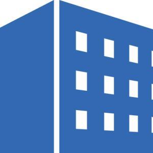 【銘柄紹介】2020年度版 1808 長谷工コーポレーション ~マンション建築首位・配当利回り5.6% ~