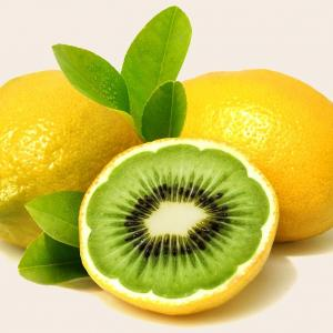 レモン実はビタミンCが少ない食品?多い食材は?