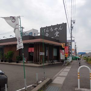 沖縄料理と中華料理の合盛りスペシャル\(*´∀`*)/🎶✨