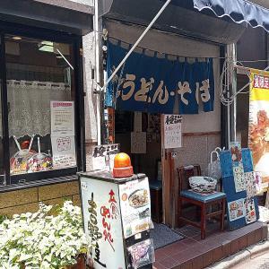 名古屋デカ盛りの聖地、何も知らずに大盛りを頼んだらとんでもないことになるやりすぎ店(*≧∀≦*)🎶✨