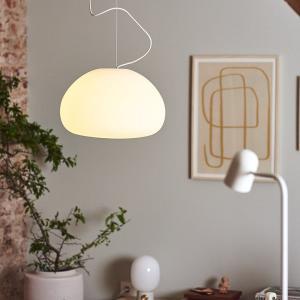 【FAQ】ランプ類などの電化製品の取り扱いについて