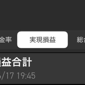 今日の確定損益は±0円 #廣済堂(7868)ギブアップしたら楽になるかな…