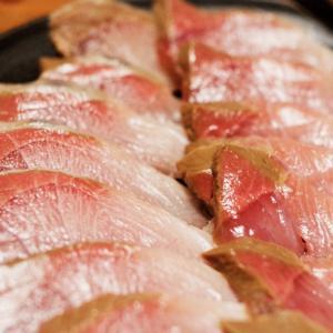 釣った魚を美味しく食べたい釣り人に真空パックを全力でおすすめしたい