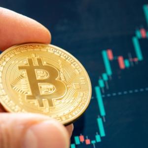 2020年2月ビットコイン市場(まとめ)
