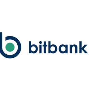 【お知らせ】暗号資産投資に関するアンケート受付中(bitbank)