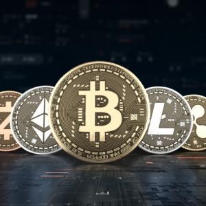 ビットコインが上昇しない理由はアルトコインからの資金移動??