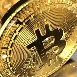 ビットコイン予想!トレンド転換は7月末の大暴落!