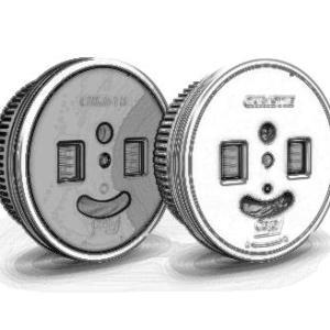 クリスティ・デジタル・システムズが Care222®搭載UV照射器の北米での量産販売を2021年1月から開始