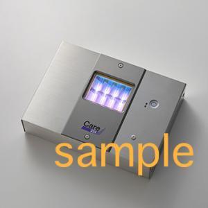 ブライトチップス株式会社はCare222モジュールを採用した紫外線除菌ライト222の予約受付開始