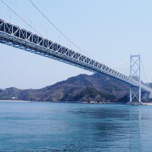 しまなみ海道サイクリングがしてみたい!初心者向け旅行計画(その7 準備編)