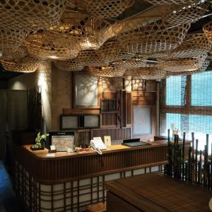 「HafH」(ハフ)を初めて利用して箱根に泊まってみました!