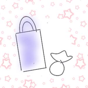 我が家のおトイレ事情(夜中と外出中の布おむつ2)