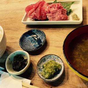 美味しいお魚ランチを満喫。古民家カフェ『家貨屋kakaya』に行ってきました
