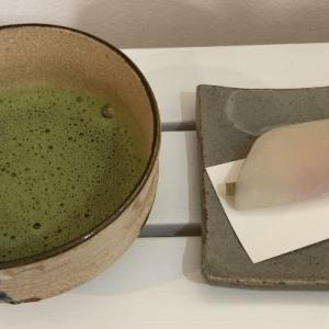 Hanabira-mochi