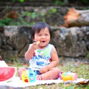 【娘ごはん】最近娘が食べた食事をまとめてみました!!!