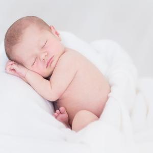【出産レポ】みーmamaの第1子誕生の出産レポート!!!