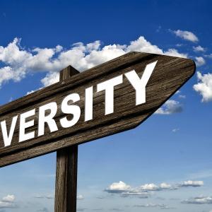 ダイバーシティとは 〜¿Qué es la Diversidad?〜