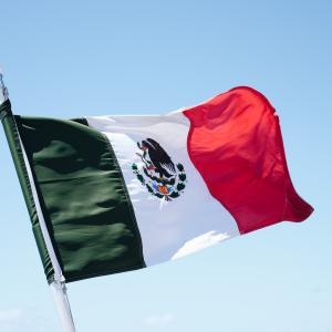 メキシコシティ東西分離? メキシコ総選挙2021