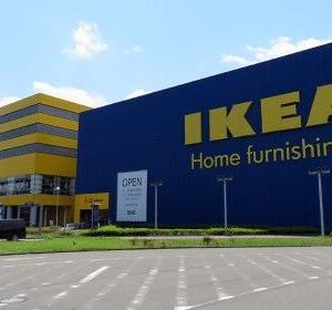 家の設備㉜ IKEAという選択