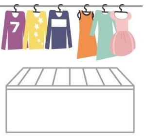 家の設備㉝ 浴室乾燥機の使い方
