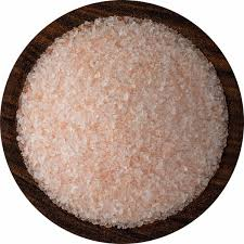 ROSE SALTとサプリメント