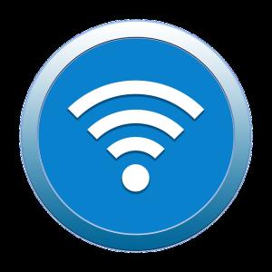 TP-Linkの無線LAN中継器 RE200を調べた