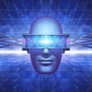 VRが見れるスマホケースを見つけた