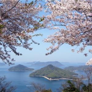 日本初の国立公園が誕生