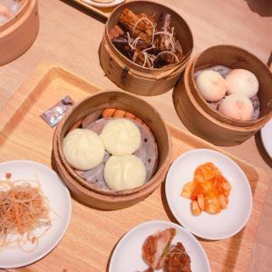 #台湾ブッフェ #台湾料理 #美味しかった #ランチ #今日のランチ #taiwan