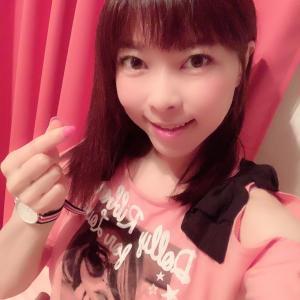 #今日のコーデ #今日のメイク #ピンク #秋メイク #ファッション #こんばんは #コーデ
