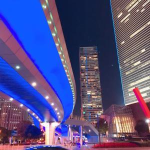 #上海 の #地下鉄 #全駅 で #荷物検査 #中国あるある #上海旅行 #上海交通 #電車