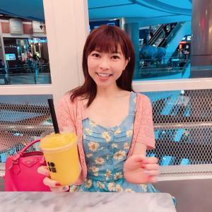 #ターミナル21 #タイ #バンコク の #ショッピングモール #スクンビット #バンコク旅行