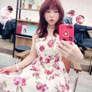 #美容室 #ヘアサロン #カラー #ピンクブラウン #hair #Shibuya #渋谷 #髪