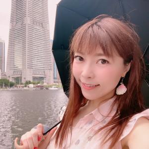#日傘 にも❤️ #晴雨兼用 #かさ #ソルシェード #傘 #梅雨 #丈夫なかさ #雨の日
