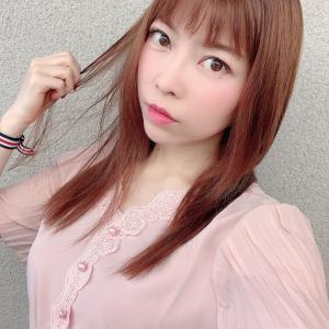 #今日のコーデ #韓国ファッション #MsSimple #クーポン #ファッションコーデ #洋服