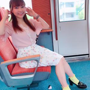 #箱根湯本 #嬉しい #箱根 #女子旅 #国内旅行 #今日のコーデ #旅の写真 #女子旅