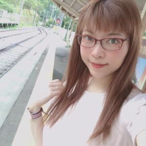 #箱根登山鉄道 #小涌谷 #鉄道写真 #踏切 #箱根 #今日のコーデ #箱根旅行 #HAKONE