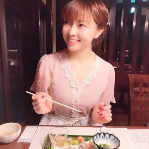 #宿の夕飯 #箱根 #懐石料理 #gotoトラベル #HAKONE 1日目夜 #温泉旅行