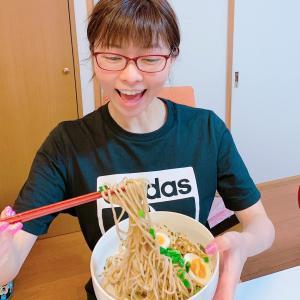 #台湾まぜそば #老媽拌麵 #今日の夕飯 #もちもち食感 #日本人に合う #まぜそば #夕飯