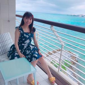 #沖縄 #旅行記 #恩納村 Nov.2020 #okinawa #travel #おすすめ